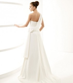 Le spose di gi labor wedding dress tradesy weddings for Di gio wedding dress prices