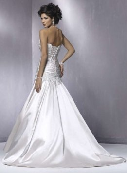 Zinnia Wedding Dresses 78