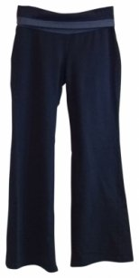 Gap Gap fit G balance boot cut yoga pants