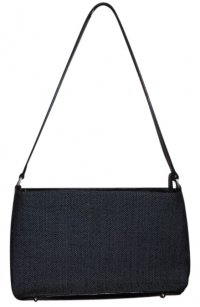 Dress Barn Shoulder Bag