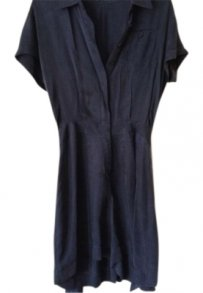 Club Monaco Romper Jumpsuit Dress