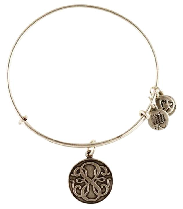 Alex and ani russian silver bracelets 14 off alex and ani jewelry