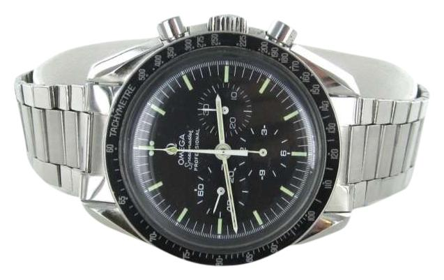 by nasa approved watches - photo #23