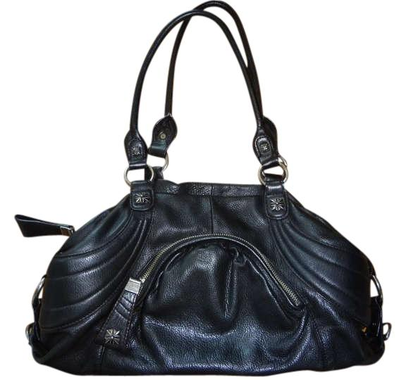 Makowsky handbags - Lookup BeforeBuying 463285e1ba