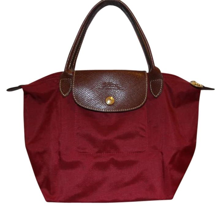 Image Result For Longchamp Bags Uk