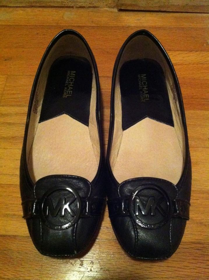 Michael Kors Shoes Kors Fulton Flats Michael