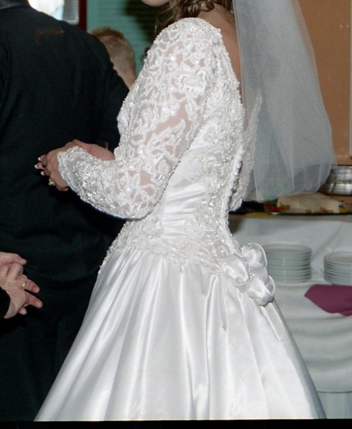 301 moved permanently for Wedding dress princess kate