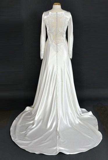 Bella Wedding Dress Alfred Angelo : Alfred angelo bella twilight wedding gown dress tradesy