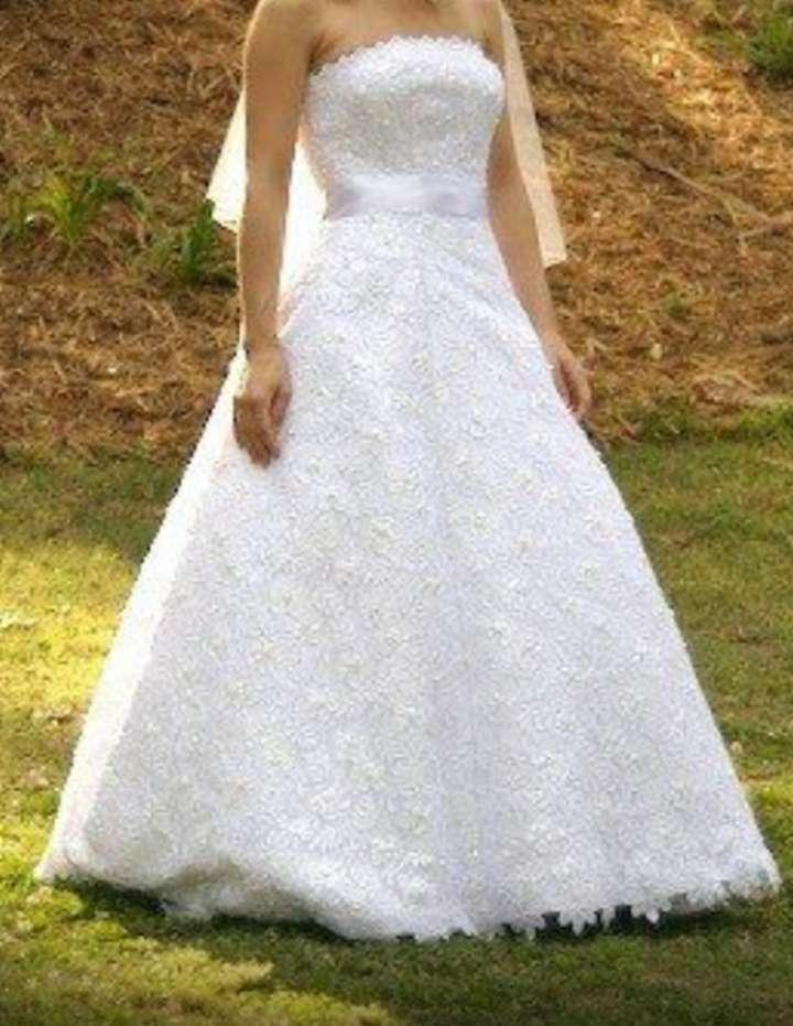Sell Wedding Dress In Ct