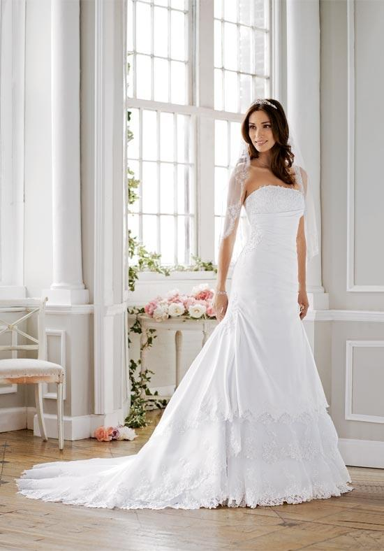 301 moved permanently for Wedding dress under garments