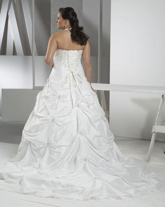 7ccdea8ce94 https   item3.tradesy.com images item 3 weddings other 22-plus-2x other- aurora-d-paradiso-6849-size-22-wedding-dress-74962-3.jpg