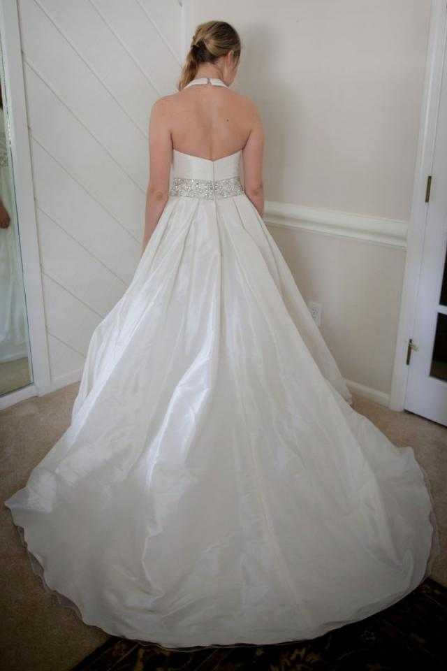 Wedding Dresses For Sale Houston Tx