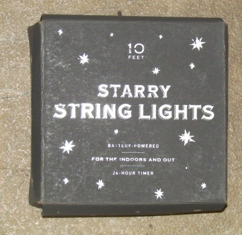 Restoration Hardware Starry String Lights Copper : 301 Moved Permanently