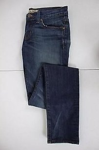 J Brand Womens Denim 25 Pants