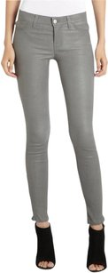 J Brand Superskinny Jbrandleatherpants Leatherleggings Skinny Jeans