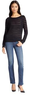 J Brand Ossie Relaxed Sweater