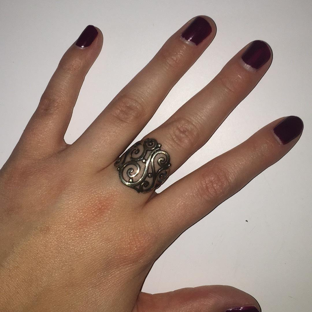 Recent Offers for James Avery ring $ (Gently used) Pawn Shops Interested in Items Like This Shops interested in this item: Heritage Jewelry and Loan; Category Category. Jewelry Recently Listed for Sale Recently Listed for Sale.