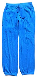 James Perse Athletic Pants Periwinkle