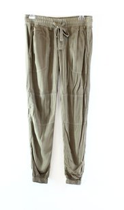 James Perse Casual New With Tags Pants