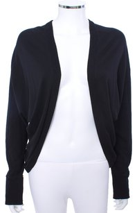 James Perse Coton Batwing Cardigan