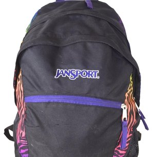 JanSport Wasabi Wasabi Backpack