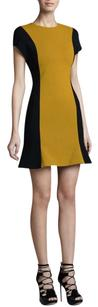 Jason Wu Fall Winter Spring Dress