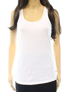 JBS Cami Cotton Blends Top