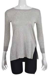 J.Crew J Crew Womens Speckled Sweater
