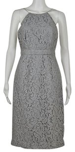 J.Crew J Crew Womens Lace Dress