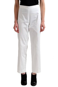Jean-Paul Gaultier Gaultier Casual Pants