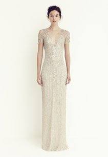 Jenny Packham Jocasta Wedding Dress
