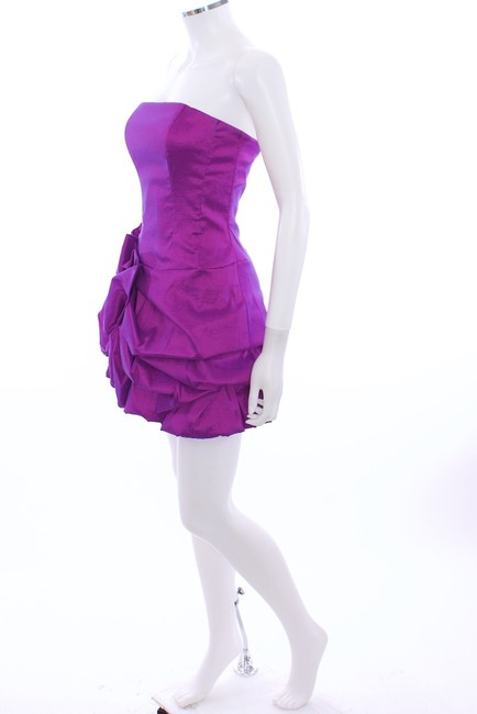 Jessica McClintock Party Prom Dance Dress