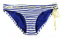 Jessica Simpson Bikini-bottom New With Tags Size-s 3400-0524