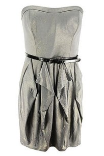 Jessica Simpson Womens Polyester Dress