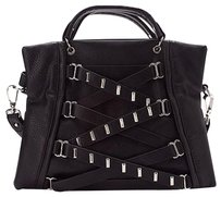 Jessica Simpson Hipster Cross Body Bag