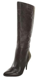 Jessica Simpson Good Womens brown Boots