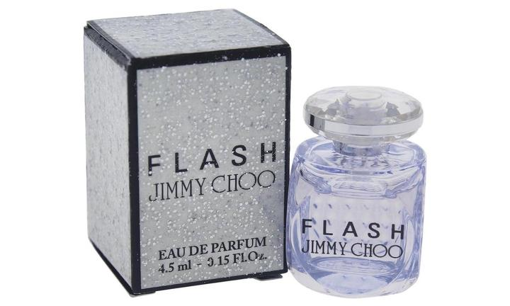 Jimmy Choo L Eau Travel Size