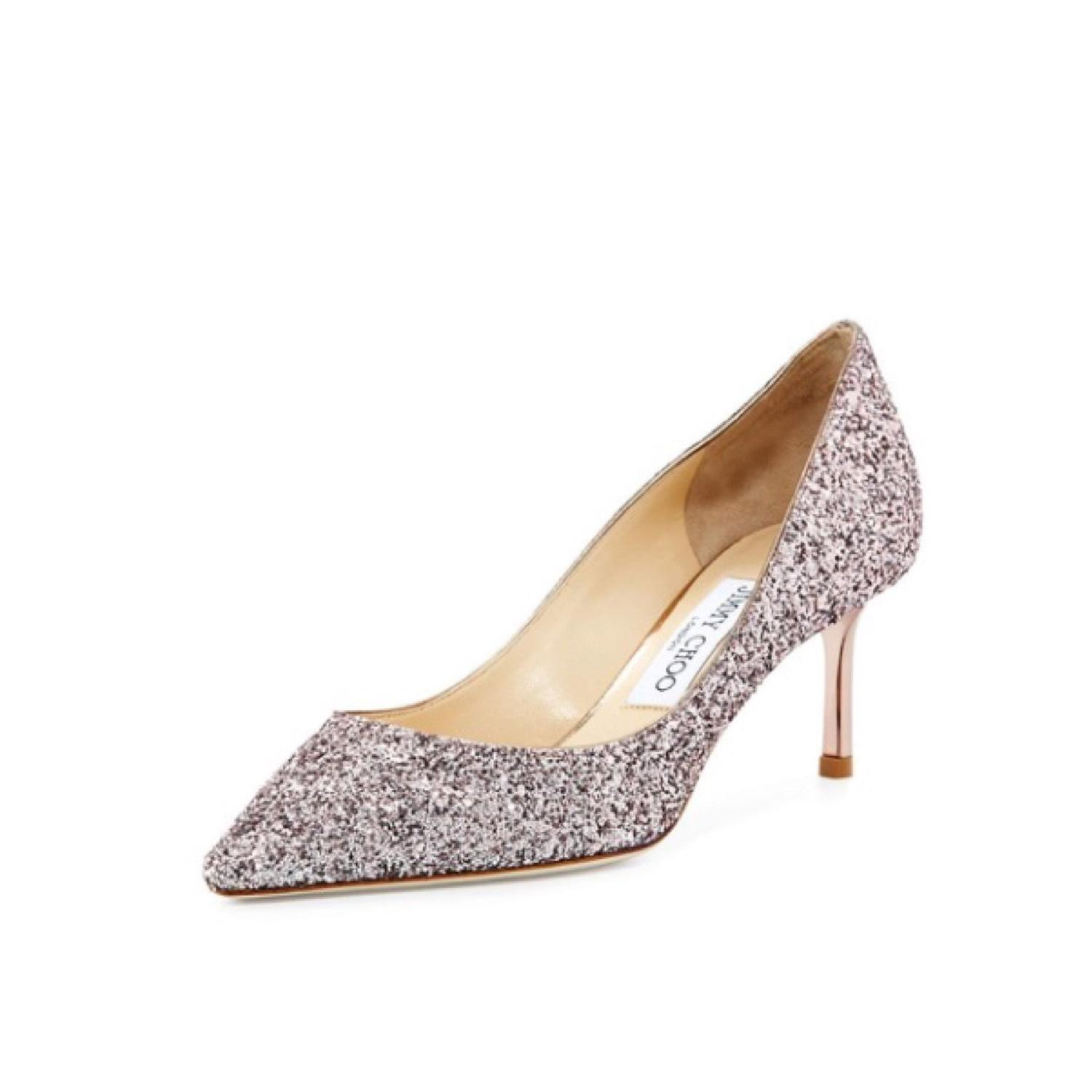 jimmy choo outlet - HD 1500×1500