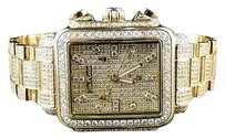 Joe Rodeo Ct Womens Mens Jrmd Jojojoe Rodeo Madison 1249 Diamond Watch