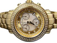 Joe Rodeo Ladies Joe Rodeokc Jojo Rio Diamond Watch 1.45 Ct Jro1