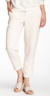 Joie 3201-p1190 Casual Pants