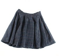 Joie 8056-sk1112 A-line Skirt