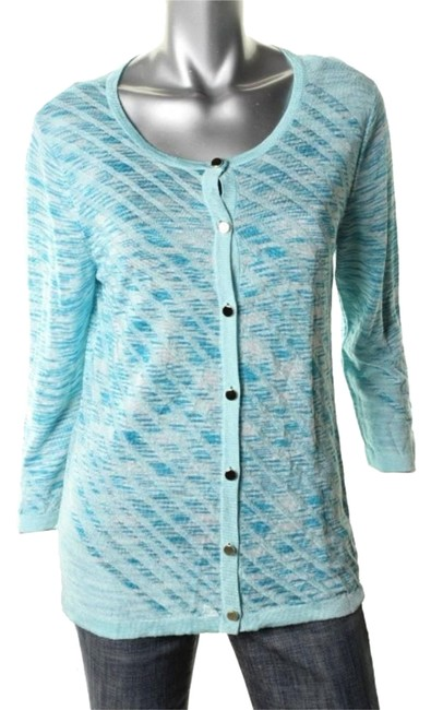 Jones New York Camisole Sleeveless Sweater Set Mothers Day Cardigan