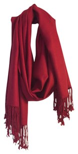 Jones New York Pashmina-Style Scarf