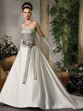 Perfect Used Wedding Dresses Buy U Sell Your Dress Tradesy With Old