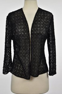 JS Boutique Womens Sweater