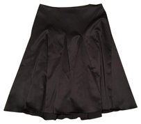 JS Collections Skirt