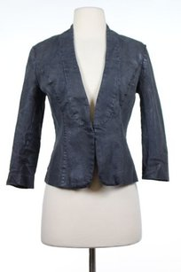 Juicy Couture Womans Gray Jacket