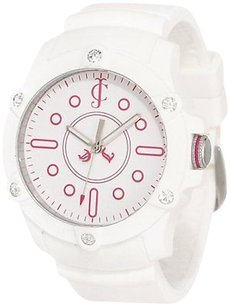Juicy Couture Juicy Couture Surfside Ladies Watch 1900904