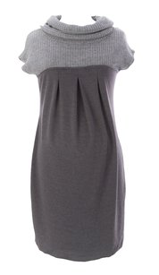 Jules & Jim Maternity Maternity,womens,jules&jim_dress_j511_grey_m